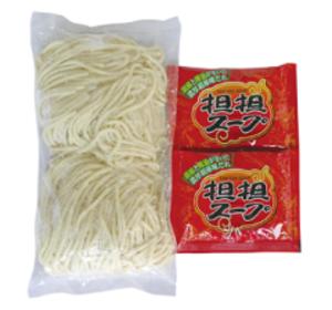 つけ麺 180g2食スープ付(冷蔵)