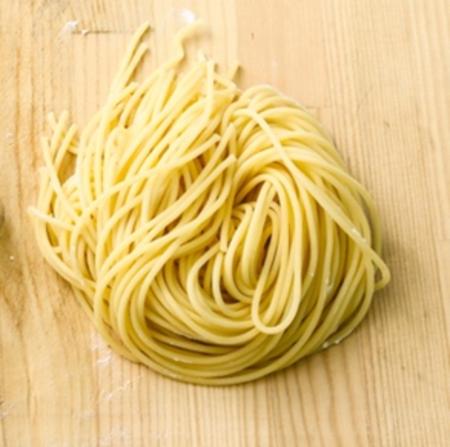 Rachel's Fresh Pasta 【お試しセット】  生スパゲッティ